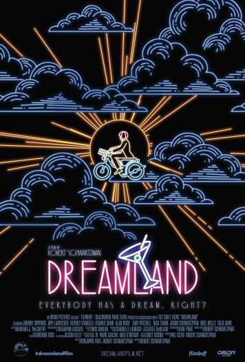 Dreamland | (c) Orion Pictures